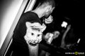 Moritz_Circus Animals, Disco One Esslingen, 11.04.2015_-33.JPG