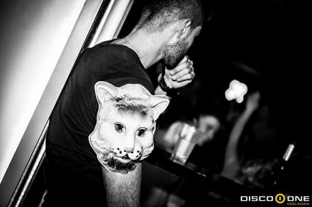 Moritz_Circus Animals, Disco One Esslingen, 11.04.2015_-33.JPG