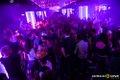 Moritz_Circus Animals, Disco One Esslingen, 11.04.2015_-35.JPG