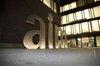 AIM Akademie Heilbronn-Franken