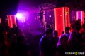 Moritz_Circus Animals, Disco One Esslingen, 11.04.2015_-43.JPG