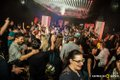 Moritz_Circus Animals, Disco One Esslingen, 11.04.2015_-45.JPG