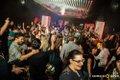 Moritz_Circus Animals, Disco One Esslingen, 11.04.2015_-45.JPG