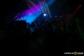 Moritz_Circus Animals, Disco One Esslingen, 11.04.2015_-46.JPG