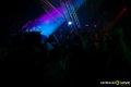 Moritz_Circus Animals, Disco One Esslingen, 11.04.2015_-46.JPG