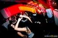 Moritz_Circus Animals, Disco One Esslingen, 11.04.2015_-48.JPG