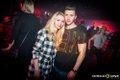 Moritz_Circus Animals, Disco One Esslingen, 11.04.2015_-49.JPG