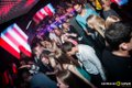 Moritz_Circus Animals, Disco One Esslingen, 11.04.2015_-50.JPG