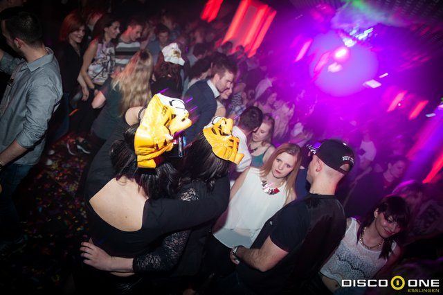 Moritz_Circus Animals, Disco One Esslingen, 11.04.2015_-51.JPG