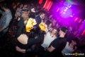 Moritz_Circus Animals, Disco One Esslingen, 11.04.2015_-51.JPG