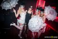 Moritz_Circus Animals, Disco One Esslingen, 11.04.2015_-54.JPG