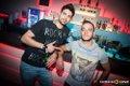 Moritz_Circus Animals, Disco One Esslingen, 11.04.2015_-59.JPG