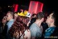 Moritz_Circus Animals, Disco One Esslingen, 11.04.2015_-60.JPG