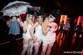 Moritz_Circus Animals, Disco One Esslingen, 11.04.2015_-61.JPG