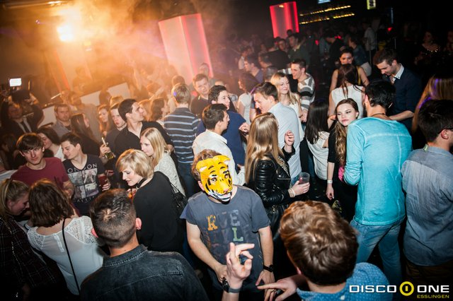 Moritz_Circus Animals, Disco One Esslingen, 11.04.2015_-63.JPG