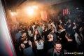 Moritz_Circus Animals, Disco One Esslingen, 11.04.2015_-66.JPG