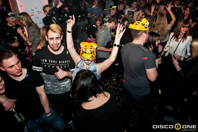 Moritz_Circus Animals, Disco One Esslingen, 11.04.2015_-68.JPG