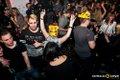 Moritz_Circus Animals, Disco One Esslingen, 11.04.2015_-68.JPG