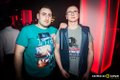Moritz_Circus Animals, Disco One Esslingen, 11.04.2015_-70.JPG