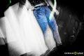 Moritz_Circus Animals, Disco One Esslingen, 11.04.2015_-72.JPG