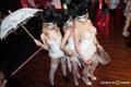 Moritz_Circus Animals, Disco One Esslingen, 11.04.2015_-73.JPG