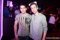Moritz_Circus Animals, Disco One Esslingen, 11.04.2015_-74.JPG