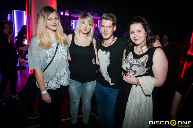 Moritz_Circus Animals, Disco One Esslingen, 11.04.2015_-75.JPG