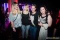 Moritz_Circus Animals, Disco One Esslingen, 11.04.2015_-75.JPG