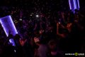 Moritz_Circus Animals, Disco One Esslingen, 11.04.2015_-76.JPG