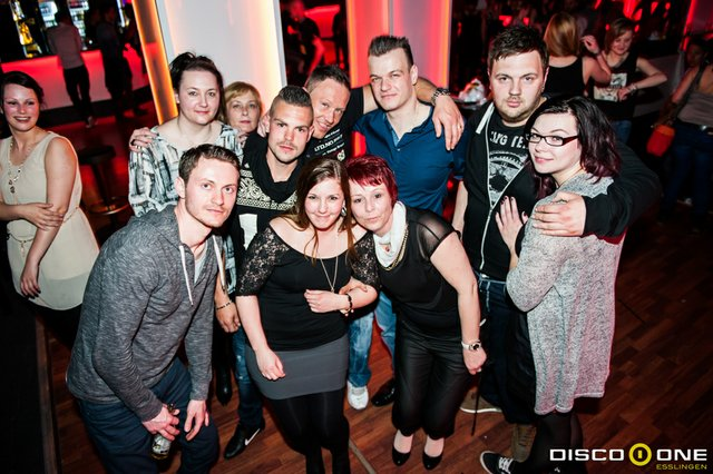 Moritz_Circus Animals, Disco One Esslingen, 11.04.2015_-77.JPG