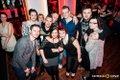 Moritz_Circus Animals, Disco One Esslingen, 11.04.2015_-77.JPG