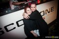 Moritz_Circus Animals, Disco One Esslingen, 11.04.2015_-79.JPG