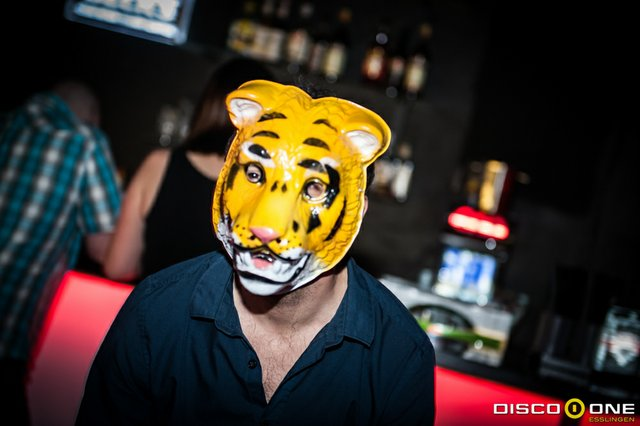 Moritz_Circus Animals, Disco One Esslingen, 11.04.2015_-81.JPG