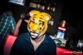 Moritz_Circus Animals, Disco One Esslingen, 11.04.2015_-81.JPG