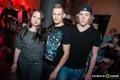 Moritz_Circus Animals, Disco One Esslingen, 11.04.2015_-83.JPG