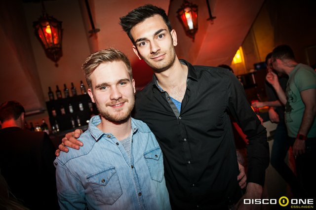 Moritz_Circus Animals, Disco One Esslingen, 11.04.2015_-85.JPG