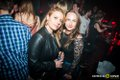 Moritz_Circus Animals, Disco One Esslingen, 11.04.2015_-88.JPG