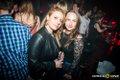 Moritz_Circus Animals, Disco One Esslingen, 11.04.2015_-88.JPG