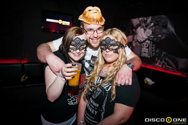 Moritz_Circus Animals, Disco One Esslingen, 11.04.2015_-89.JPG