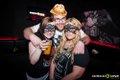 Moritz_Circus Animals, Disco One Esslingen, 11.04.2015_-89.JPG