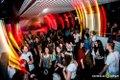 Moritz_Circus Animals, Disco One Esslingen, 11.04.2015_-92.JPG