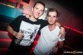Moritz_Circus Animals, Disco One Esslingen, 11.04.2015_-93.JPG