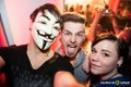 Moritz_Circus Animals, Disco One Esslingen, 11.04.2015_-94.JPG
