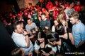 Moritz_Circus Animals, Disco One Esslingen, 11.04.2015_-96.JPG