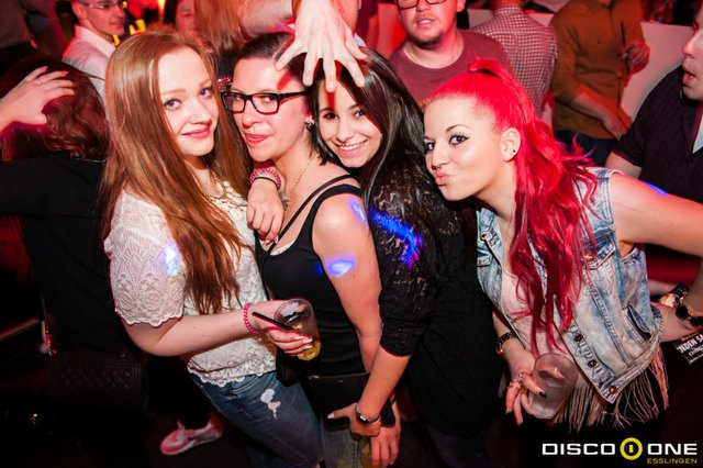 Moritz_Circus Animals, Disco One Esslingen, 11.04.2015_-101.JPG
