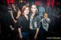 Moritz_Circus Animals, Disco One Esslingen, 11.04.2015_-102.JPG