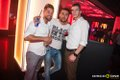 Moritz_Circus Animals, Disco One Esslingen, 11.04.2015_-103.JPG