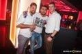 Moritz_Circus Animals, Disco One Esslingen, 11.04.2015_-103.JPG