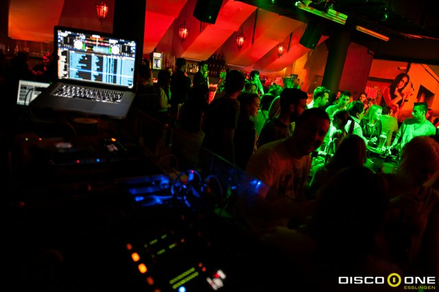 Moritz_Circus Animals, Disco One Esslingen, 11.04.2015_-104.JPG