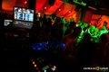 Moritz_Circus Animals, Disco One Esslingen, 11.04.2015_-104.JPG